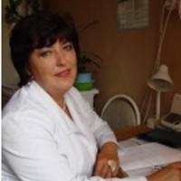 Милованкина Неонина Олеговна