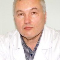 Стоюхин Роман Анатольевич