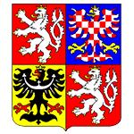 Okresní soud v Hradci Králové