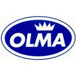Olma, a.s.