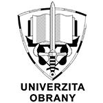 Univerzita Obrany, FVZ Hradec Králové