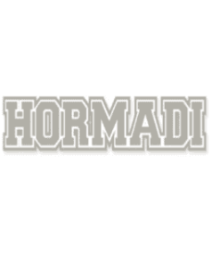 logo Hormadi hockey