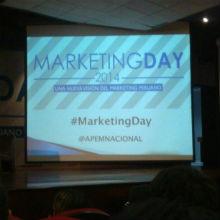 marketingday2014