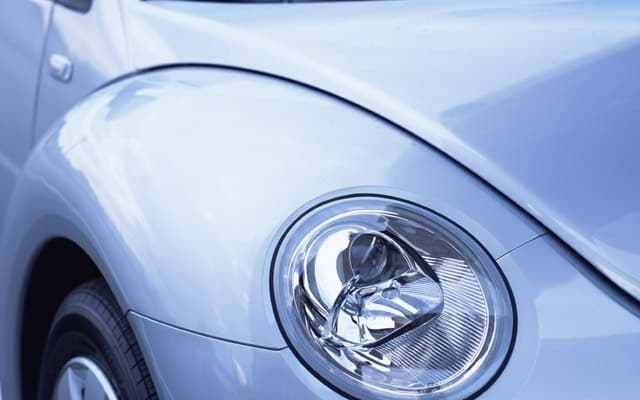 Auto Insurance Overcharges, Agency Checklists