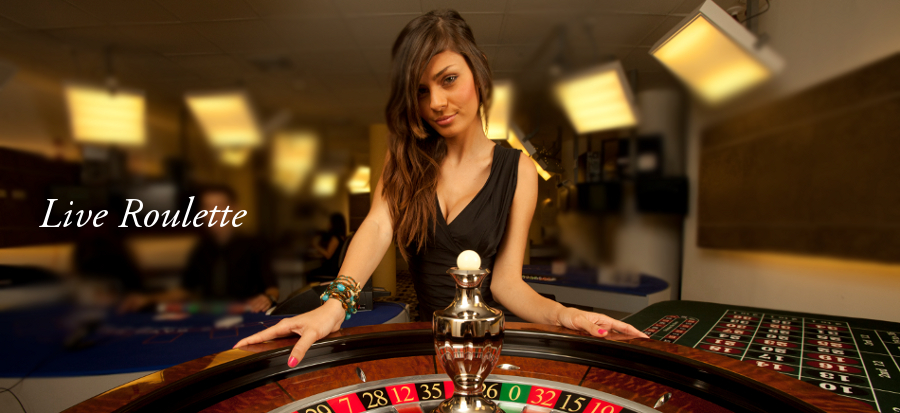 judi poker on line tanpa modal