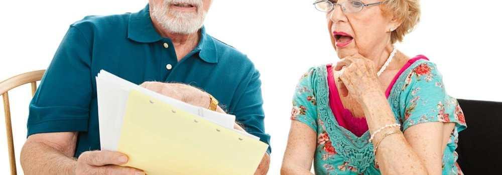 older_couple_drug_costs