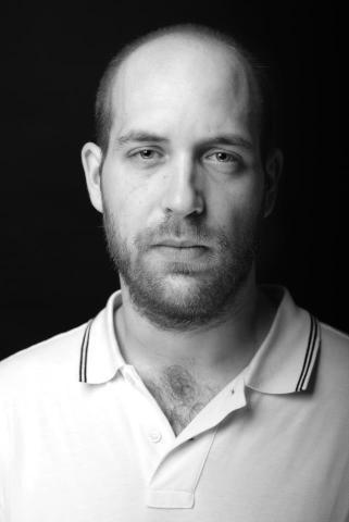 Thomas Duchemin