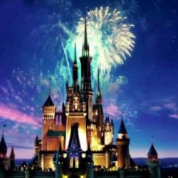 酷新聞:美國喬治亞州通過恐同法案 迪士尼好萊塢團結施壓對抗