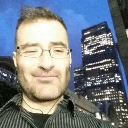 酷新聞:Grindr同志交友App約砲後溶屍 震驚全英國