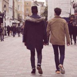 酷影音:「丟掉標籤」活動 動人影片帶你思考什麼是「正常」