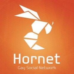 酷新聞:同志交友軟體Hornet  獲中國公司鉅額投資