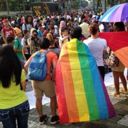 酷新聞:印尼警方強行逮捕疑似「同志性愛趴」成員13人