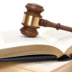 酷新聞:義大利法院裁決「同性戀」非毀謗用詞