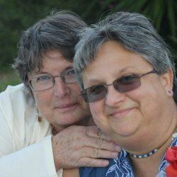 酷新聞:知名超市沃爾瑪未保障員工同性伴侶 願賠七百萬美元
