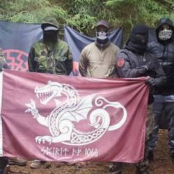 酷新聞:恐同新納粹組織「國家行動」遭英國查禁