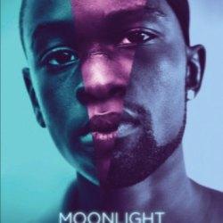 酷新聞:同志電影⟪月光下的藍色男孩⟫  獲五項金球獎提名