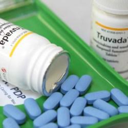 酷新聞:抗HIV藥物 可能增加罹患梅毒風險