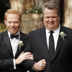 酷新聞:澳州民調顯示 超過九成不同意婚禮監禮人不為同志證婚