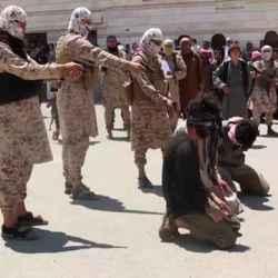酷新聞:川普簽署難民禁令 遭ISIS威脅同志難尋求美國庇護