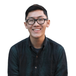 酷新聞:雙性戀男大生 分享自己對「男子氣概」看法轉變