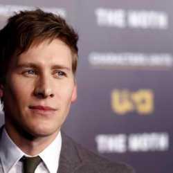 酷新聞:湯姆戴利未婚夫「找不到優秀跨性別演員根本放屁!」