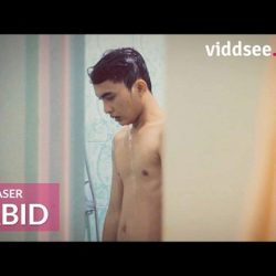 酷影音:印尼微電影 帶你探索性向與宗教掙扎
