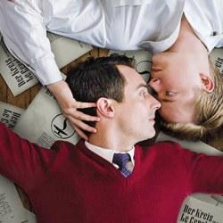 酷電影:瑞士真人真實改編《禁愛風暴》