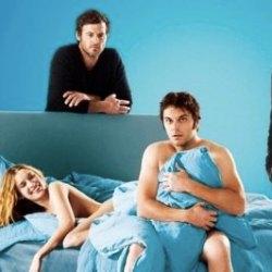 酷電影:顛覆愛情的法國同志電影《新郎嫁錯郎》
