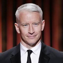 酷新聞:帥氣CNN同志主播「我封鎖了川普推特」