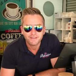 酷新聞:澳洲同志經營咖啡店 卻因性向遭顧客抵制