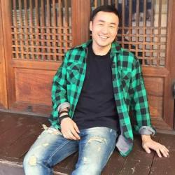 酷新聞:南韓同志夜店重要推手 驚傳逝世得年32歲