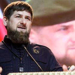 酷新聞:匿名證人揭露車臣暴行 竟要父母殺害同志兒子