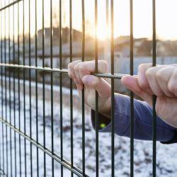 酷新聞:俄羅斯公佈車臣集中營調查  「只是儲藏室」