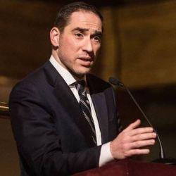酷新聞:猶太教神職人員 因支持同運言論遭革職