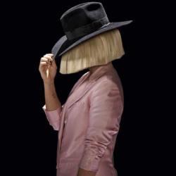 酷影音:神曲天后Sia 為愛滋患者獻曲  撫慰HIV感染者