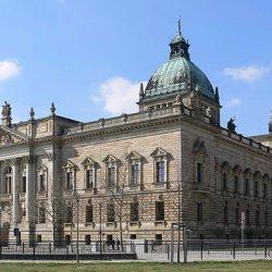 酷新聞:德國無良夫妻 性侵10歲兒 逼賣淫