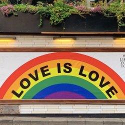 酷新聞:日本大阪承認 同性伴侶關係