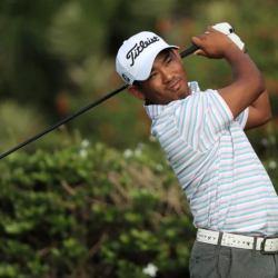酷新聞:首位男子高爾夫球手出櫃 期待更多亞裔出櫃