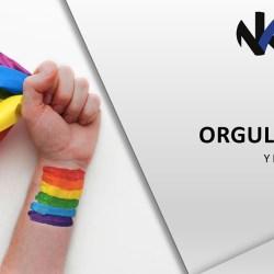 酷新聞:墨西哥民調 多數人支持同性婚姻