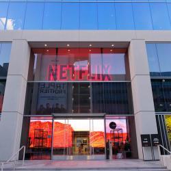 酷新聞:Netflix無懼土耳其劇本審查 拒刪同志角色