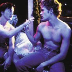 酷新聞:酷兒影展重現經典《54激情俱樂部:加料版》刪除男男片段