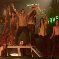 酷新聞:同志運動著名事件「石牆風暴」 酷兒影展搶先上映