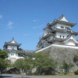 酷新聞:日本「伊賀市」跟進  明年將發同性伴侶證書