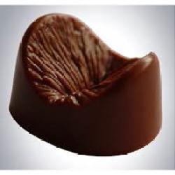 酷影片:情人節專用 訂製屁眼巧克力