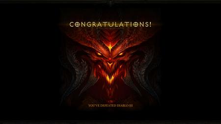 Diablo III 2014-03-06 22-18-57-78