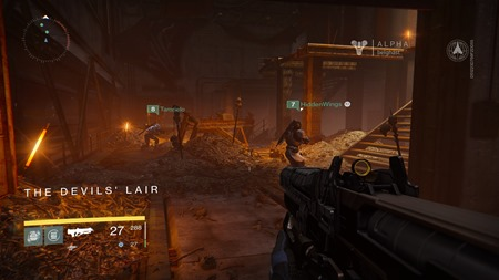 Destiny First Look Alpha_20140615155846