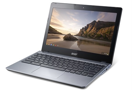 acer-unveils-first-chromebook-with-haswell-for-249