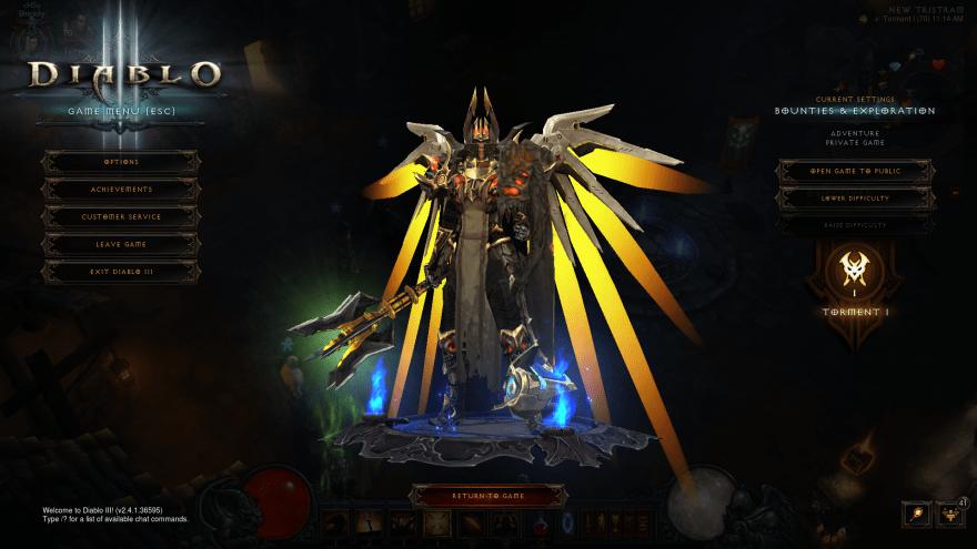 Diablo III 2016-05-01 11-14-05-01