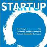 the_lean_startup