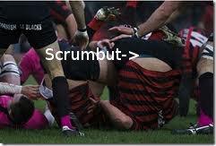 Scrum intentions, Scrumbut, Scrumand and Shu-Ha-Ri